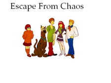 Escape From Chaos