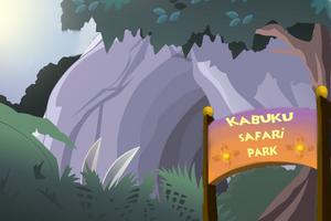 KabukuSafariPark