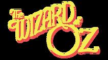 WOZ logo