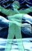VelmaDream3