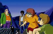 Scooby-Doo és a vámpír legendája 7