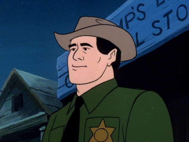 File:Sheriff (Which Witch is Which?).png