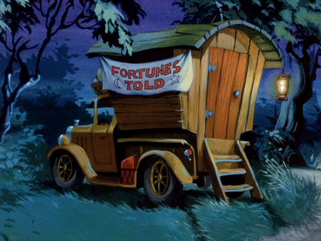 File:Gypsy wagon (A Gaggle of Galloping Ghosts).png