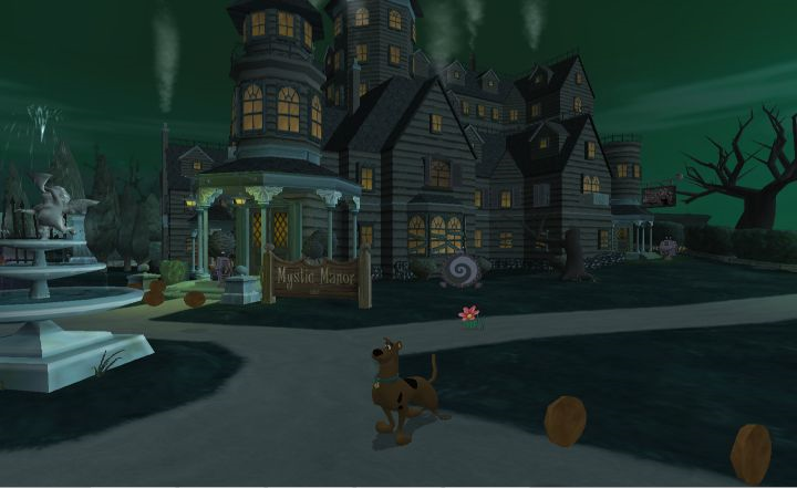 Mystic Manor | Scoobypedia | FANDOM powered by Wikia on scooby doo greatest mysteries vhs, scooby doo logo, scooby doo green ghost, scooby doo mystery adventures, scooby doo red beard, scooby doo mystery mansion, scooby doo mystery sega genesis, scooby doo games, scooby doo dvd, scooby doo and the cyber chase, scooby doo unmasked,