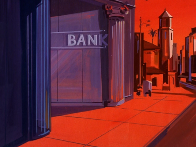 File:Bank (Jeepers, It's The Creeper).png