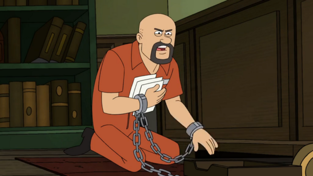 File:Prisoner 1 (If You Can't Scooby-Doo the Time, Don't Scooby-Doo the Crime).png