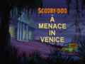A Menace in Venice title card.png