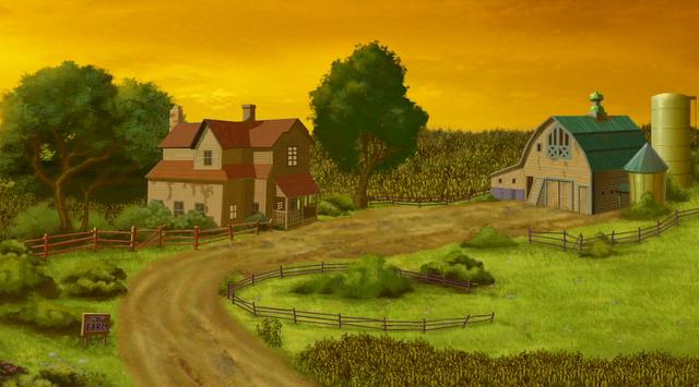 File:Mr. B's Farm.png