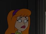 Be Cool, Scooby-Doo! season 2