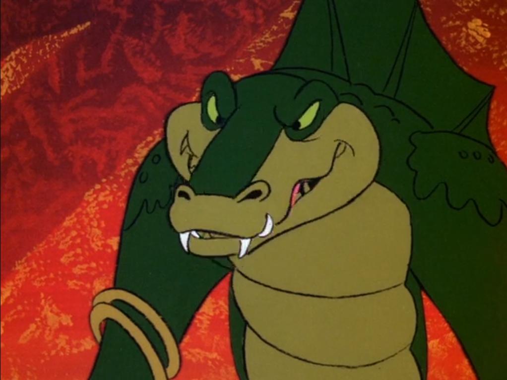 File:Swamp monster (Soggy Bog Scooby).png