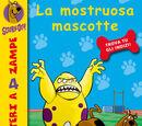 The Monstrous Mascot