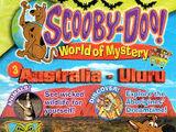 Scooby-Doo! World of Mystery