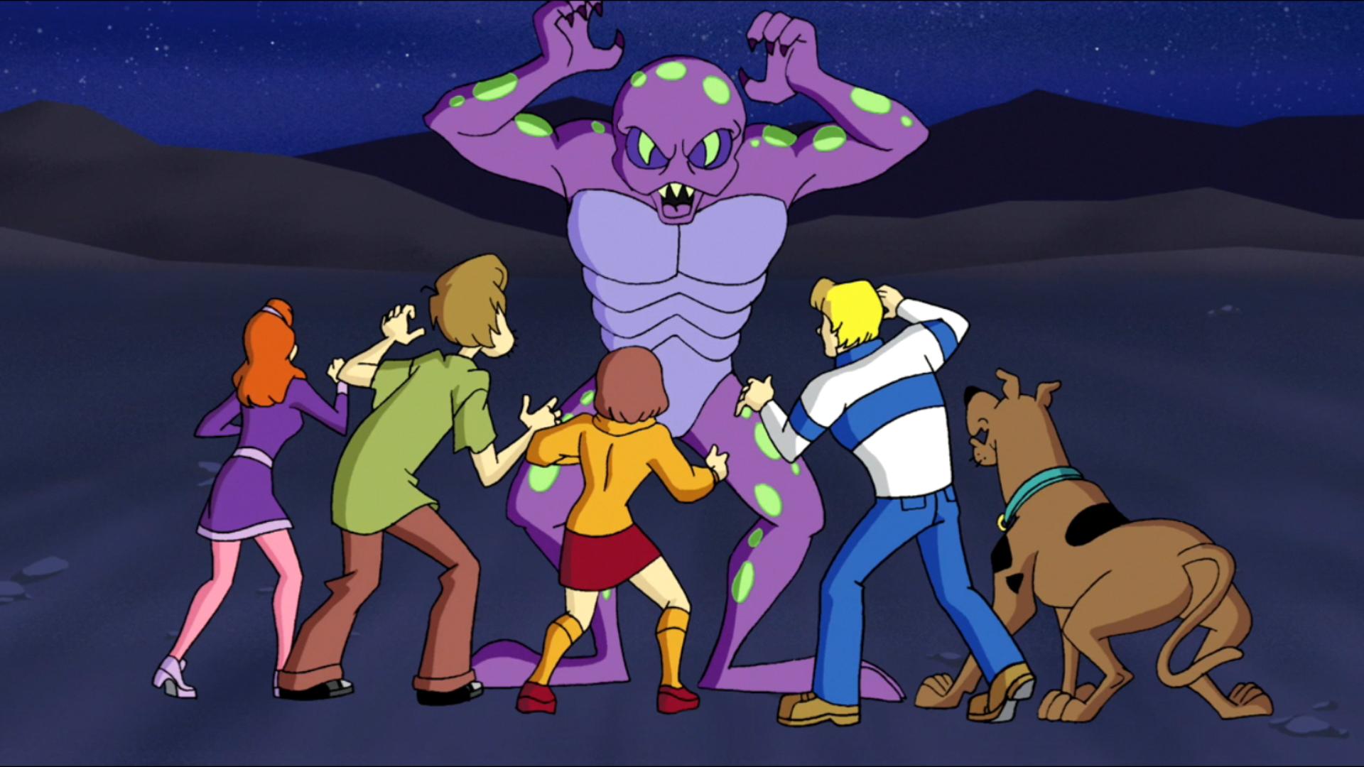 Meilleur De Dessin à Imprimer Scooby Doo