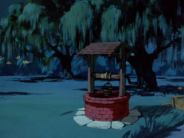 File:Stillwall mansion well.png