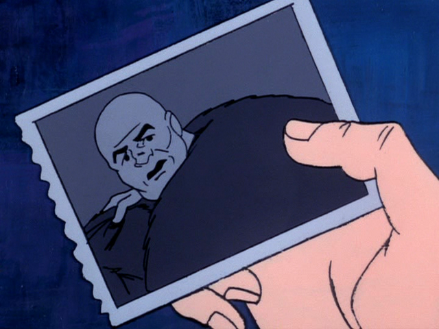 File:Carl caught on camera.png