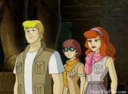 ScoobyDooinWheresMy
