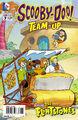 TU 7 (DC Comics) cover.jpg