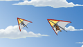 Hang gliders.png