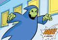 Hooded ghoul (Teen Titans--Ghost).png