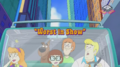 Worst in Show title card.png