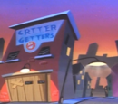 Critter Getters