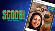 SCOOB! - Official Teaser Trailer-0