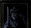 Uncle Beauregard