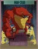 File:Man-Crab.jpg