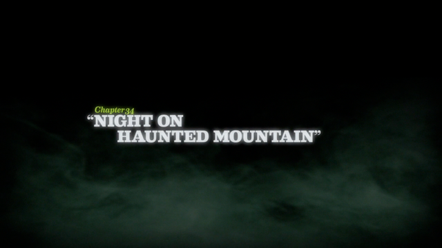 File:Night on Haunted Mountain title card.png