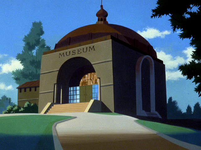 File:County Museum (What a Night for a Knight).png