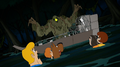 In bayou with swamp monster (BCSD).png