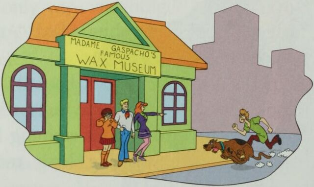 File:Madame Gaspacho's Famous Wax Museum.jpg