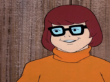 Velma Dinkley (Scooby Goes Hollywood)