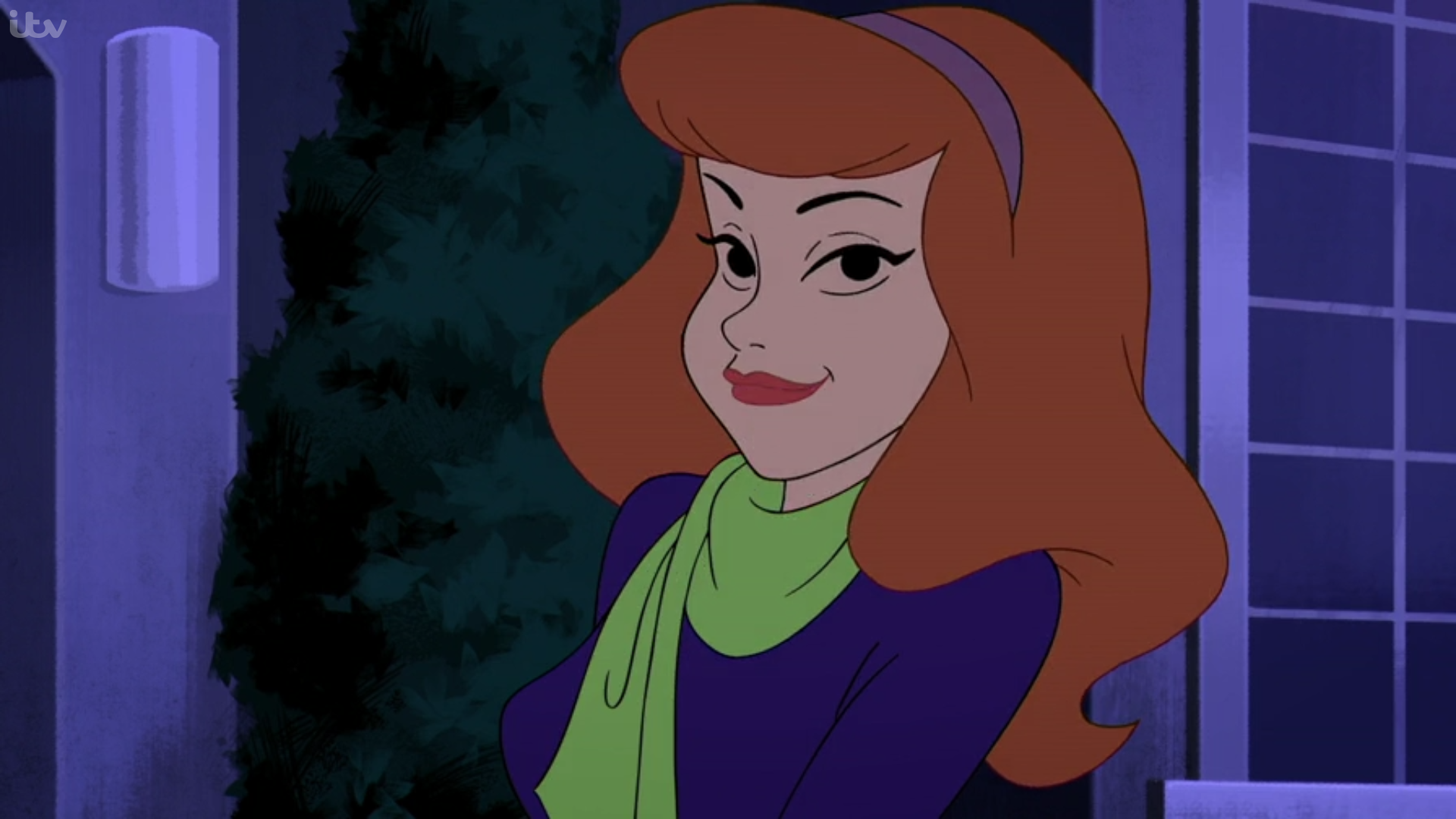 Daphne Blake  Scoobypedia  FANDOM powered by Wikia
