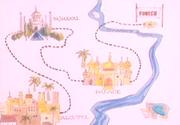 India course