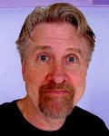Ted Blackman