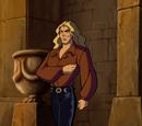 Whirlen Merlin