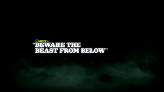 File:Beware the Beast from Below title card.png