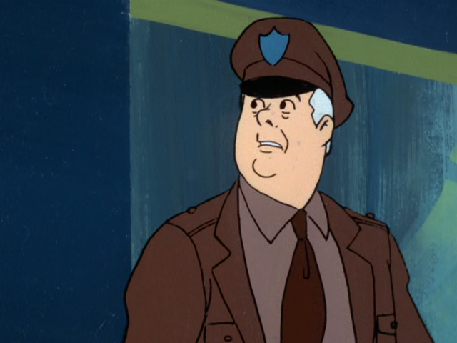 File:Security guard (Nowhere to Hyde).png