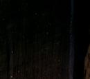 Sheriff (The Ozark Witch Switch)