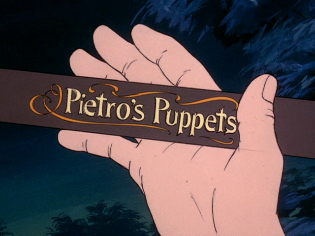 File:Pietro's Puppets.png