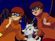 Scooby-Doo és a Cyber-hajsza 7