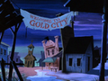 Gold City.png