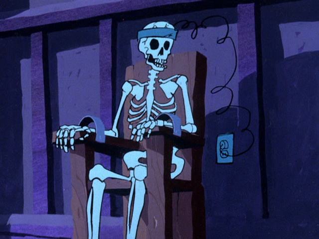File:Skeleton (Don't Fool with a Phantom).png