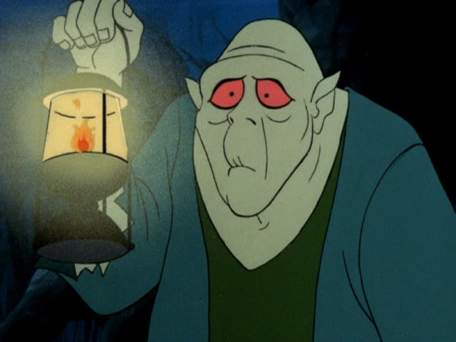 File:Zombie (Which Witch is Which?).png