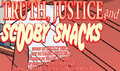 Truth, Justice, and Scooby Snacks title card.png