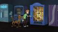 Vending machine (BCSD).png