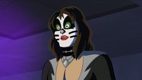 Catman (KISS)