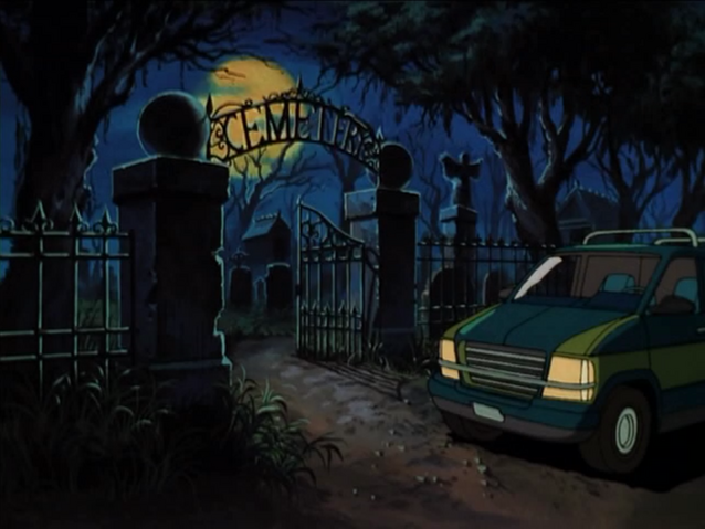 File:Cemetery (Zombie Island).png