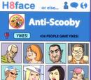 H8face